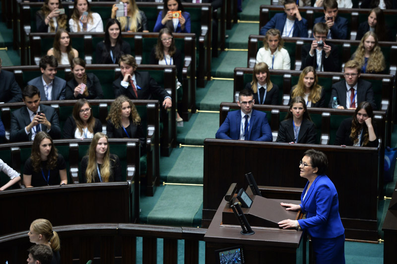 fot.Jacek Turczyk/EPA