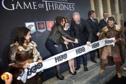 """HBO: """"Gra o tron"""" najpewniej będzie miała osiem sezonów"""