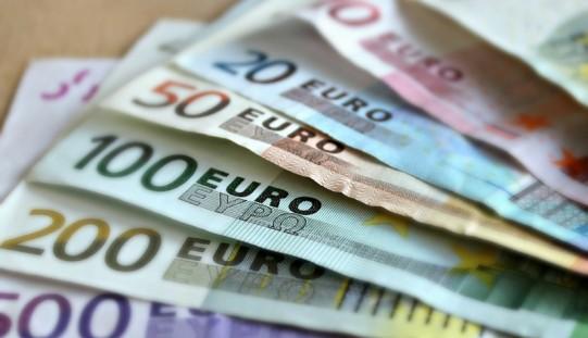 Niemcy. Bezdomna kobieta zostawiła 52 tys. euro, poszukiwany dziedzic