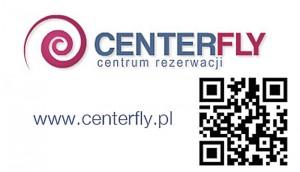 centerfly_LOGO