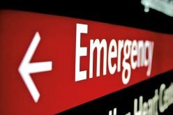 9 ofiar zaczadzenia w Melrose Park