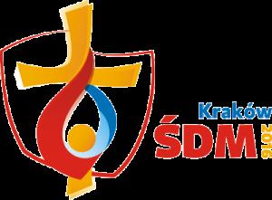 fot.krakow2016.com