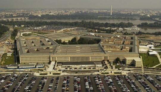 Pentagon: USA chcą jak najszybciej rozmieścić system THAAD w Korei Płd.