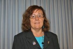 Anna Wierzbicka prezeską wydziału stanowego KPA w Illinois
