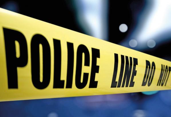 Policjant zastrzelony w Fox Lake to Charles Joe Gliniewicz