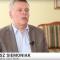 Siemoniak: szczyt NATO powinien dać trwałą odpowiedź na rosyjskie zagrożenie