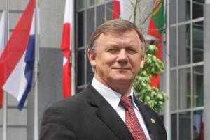 Władysław Serafin fot.Nowajcys88/Wikipedia