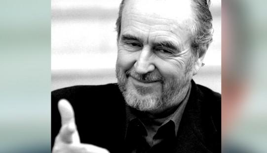"""Zmarł reżyser Wes Craven, twórca m.in. """"Koszmaru z ulicy Wiązów"""""""