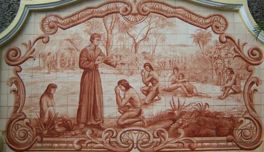 (Przed)szkolne refleksje księdza katechety