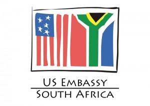 fot.Ambasada USA w Peorii Facebook