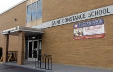 7. Szkoła (przed rozpoczęciem roku szkolnego)