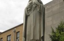 9. Figura św.Teresy