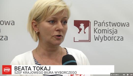 Ile kosztuje referendum? 90 mln zł, w tym karty do głosowania – 4 mln zł, a diety – 35 mln zł