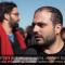 Syryjscy uchodźcy: to nie jest nasza wojna, chcemy normalnie żyć