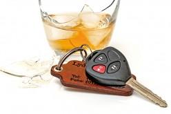 Szansa na odzyskanie prawa jazdy