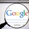 Francja. Regulator odrzuca apelację Google'a ws. prawa do bycia zapomnianym