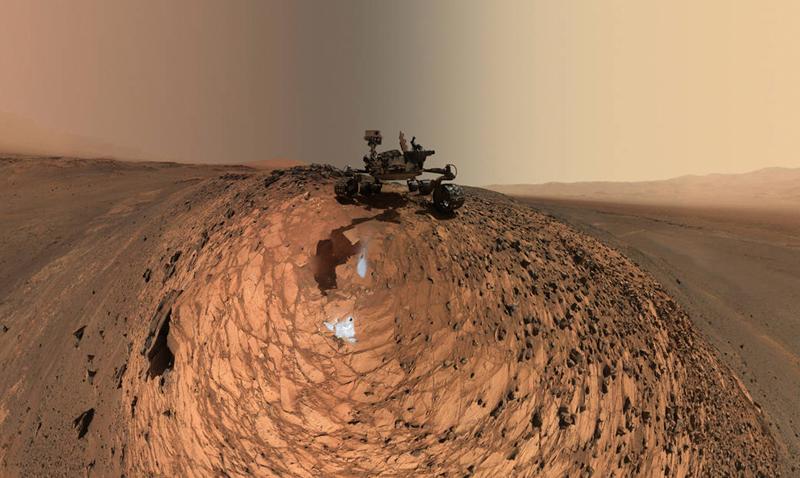 fot.JPL-Caltech/MSSS/NASA/EPA