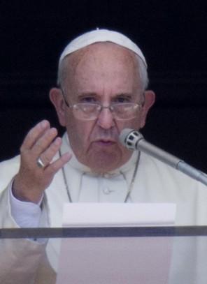 Papież upoważnia wszystkich kapłanów do rozgrzeszenia z grzechu aborcji