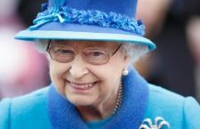 Queen Elizabeth II becomes the longest serving monarch