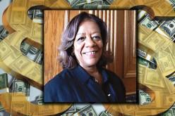 Afera korupcyjna w chicagowskim kuratorium.Była szefowa CPS wzięła wysoką łapówkę