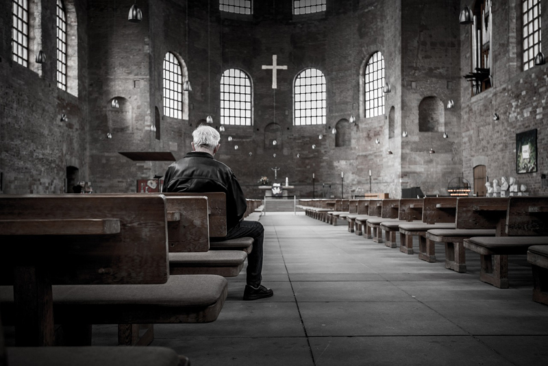 fot.Unsplash/pixabay.com