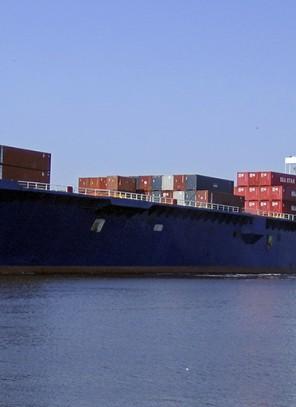 """""""NYT"""" o zastrzeżeniach do stanu technicznego statku """"El Faro"""""""