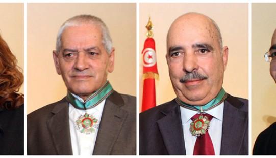 Pokojowy Nobel dla Tunezyjskiego Kwartetu na rzecz Dialogu Narodowego