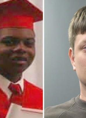 To wideo zbulwersowało Amerykę: policjant, Jason Van Dyke, oddał 16 strzałów do 17-latka