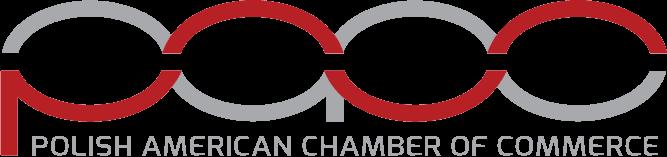 pacc_logo