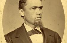 Piotr Kiołbasa