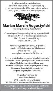 sp-marian-marcin-augustynski