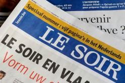 """""""Le Soir"""": Jak polski rząd może się dziwić zdumieniu, jakie wywołuje"""