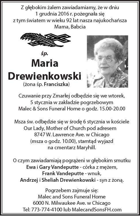 Msze dla Singli na Ursynowie - Strona gwna | Facebook