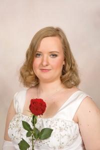 Zuzanna Bartel