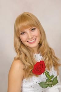Natalia Elizabeth Wytrzymalski