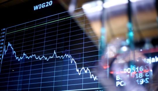 Agencje ratingowe – niezbędne źródło informacji dla inwestorów
