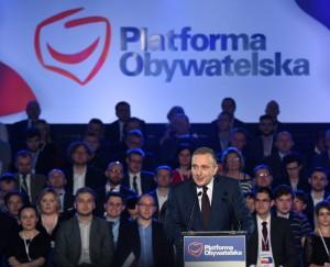 fot.Radek Pietruszka/EPA