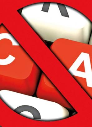 BBB: dlaczego konsumenci padają ofiarą oszustów?