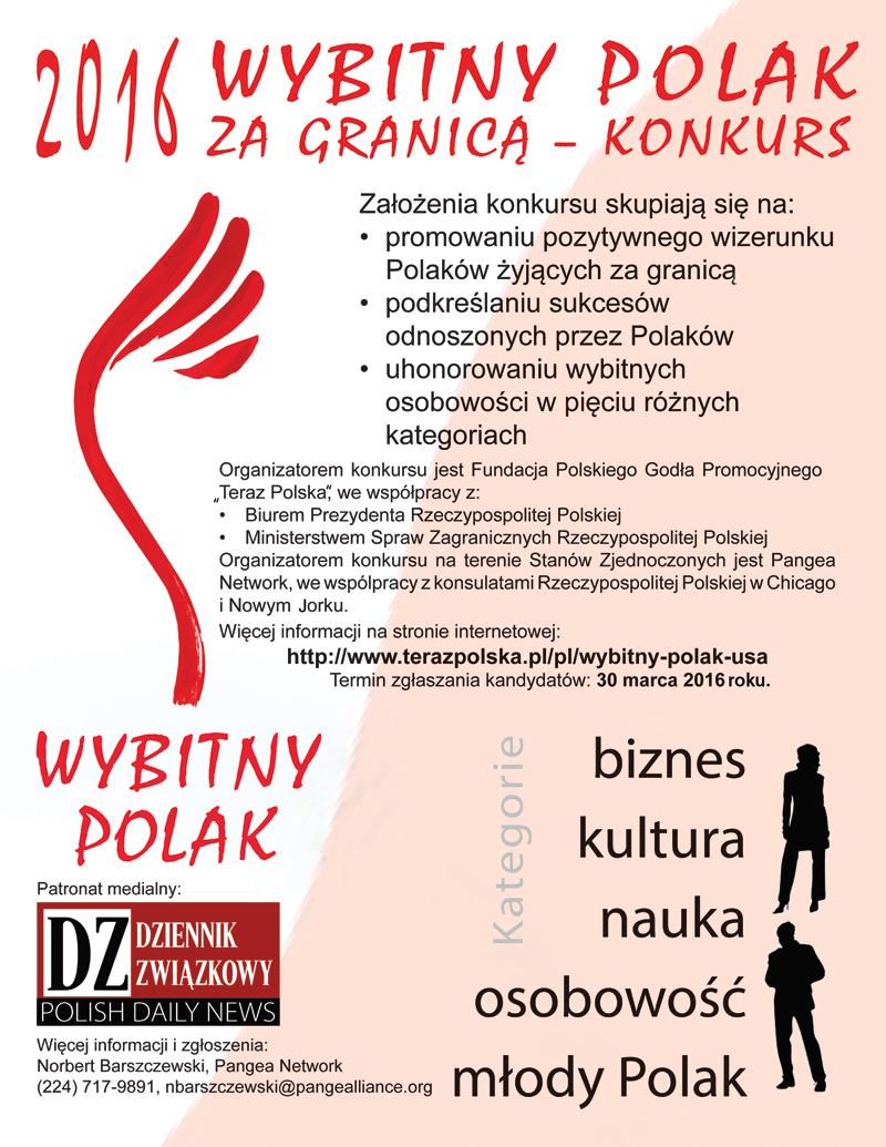 POLAK_plakat