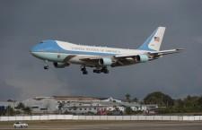 US President Barack Obama visit to Cuba