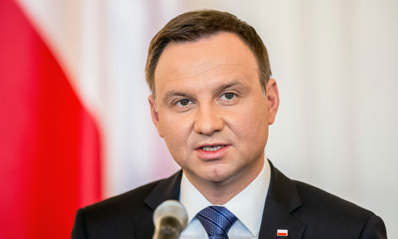 fot. Matej Divizna/EPA