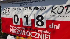 fot.komitetobronydemokracji.pl