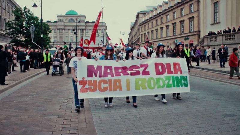 fot. Marsz.org