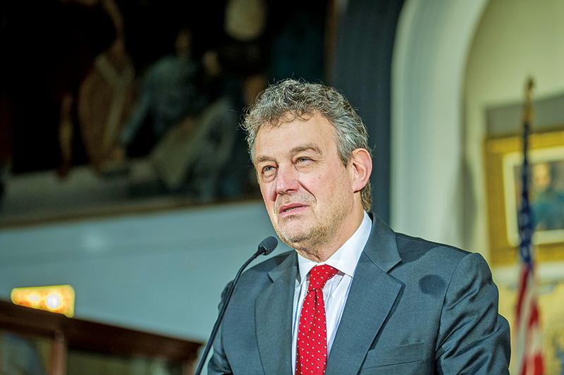fot.Dariusz Lachowski