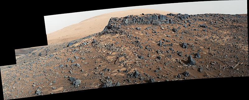 fot.NASA/JPL-Caltech/MSSS/Handout/EPA