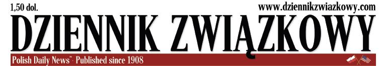 DZiennikZwiazkowy_logo