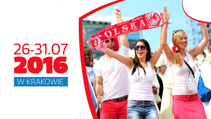 fot.krakow2016.pl