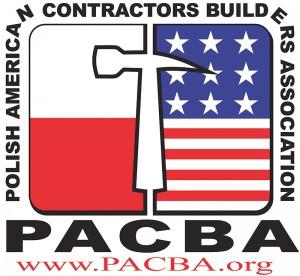 Pacba-logo