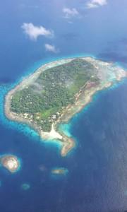 Pohnpei_of_Micronesia