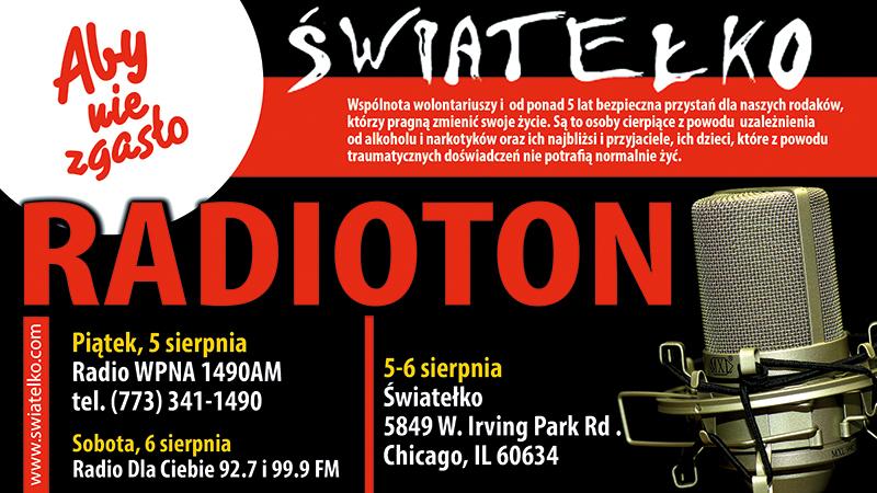 SWIATELKO_radioton